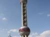 shanghai_17-10-12_045