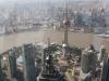 shanghai_17-10-12_047