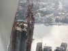 shanghai_17-10-12_048