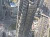 shanghai_17-10-12_049