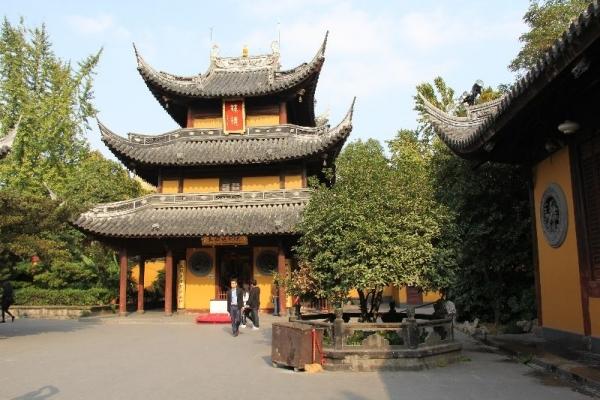 shanghai_24-10-12_006