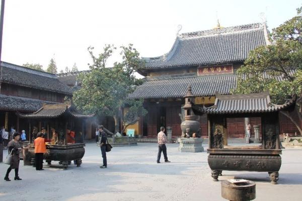 shanghai_24-10-12_012