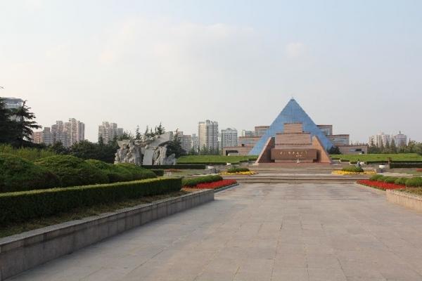 shanghai_24-10-12_026