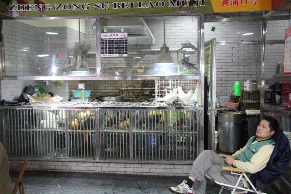 shanghai_24-10-12_039