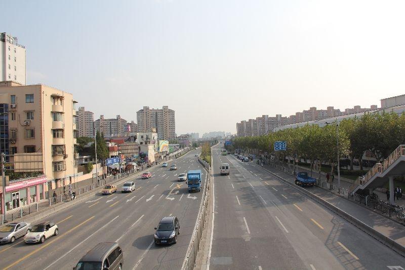 shanghai_24-10-12_001
