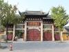 shanghai_24-10-12_004