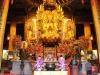 shanghai_24-10-12_016