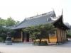 shanghai_24-10-12_023
