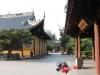 shanghai_24-10-12_024