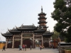 shanghai_24-10-12_025