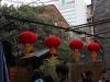 shanghai_24-10-12_056