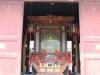 shanghai_24-10-12_062