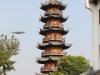 shanghai_24-10-12_063