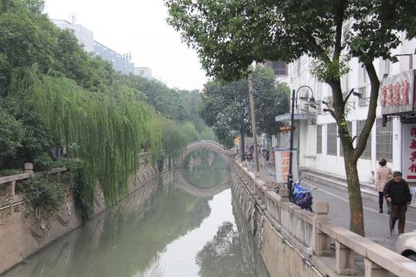 shanghai_25-10-12_008