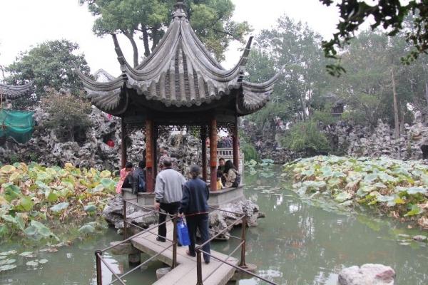 shanghai_25-10-12_021