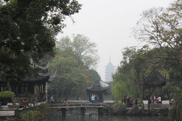 shanghai_25-10-12_027
