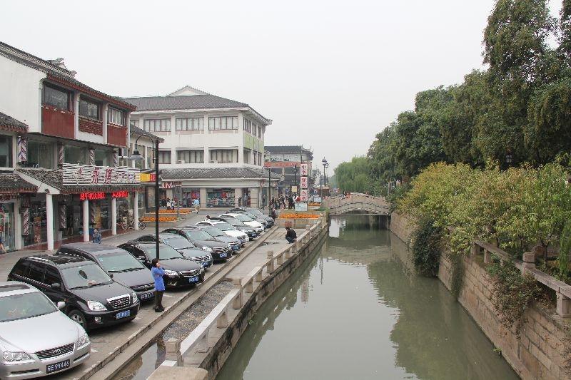 shanghai_25-10-12_001