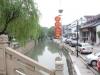 shanghai_25-10-12_002