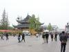 shanghai_25-10-12_003
