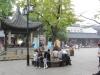 shanghai_25-10-12_006