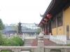 shanghai_25-10-12_007
