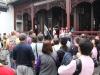 shanghai_25-10-12_013