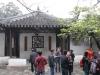 shanghai_25-10-12_014
