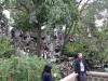 shanghai_25-10-12_017