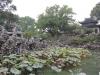 shanghai_25-10-12_018