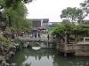 shanghai_25-10-12_023