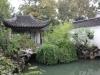 shanghai_25-10-12_024