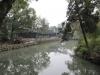 shanghai_25-10-12_028