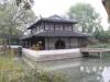 shanghai_25-10-12_029