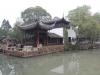 shanghai_25-10-12_030
