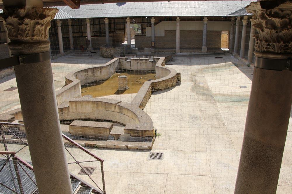 villaromanacasale-17