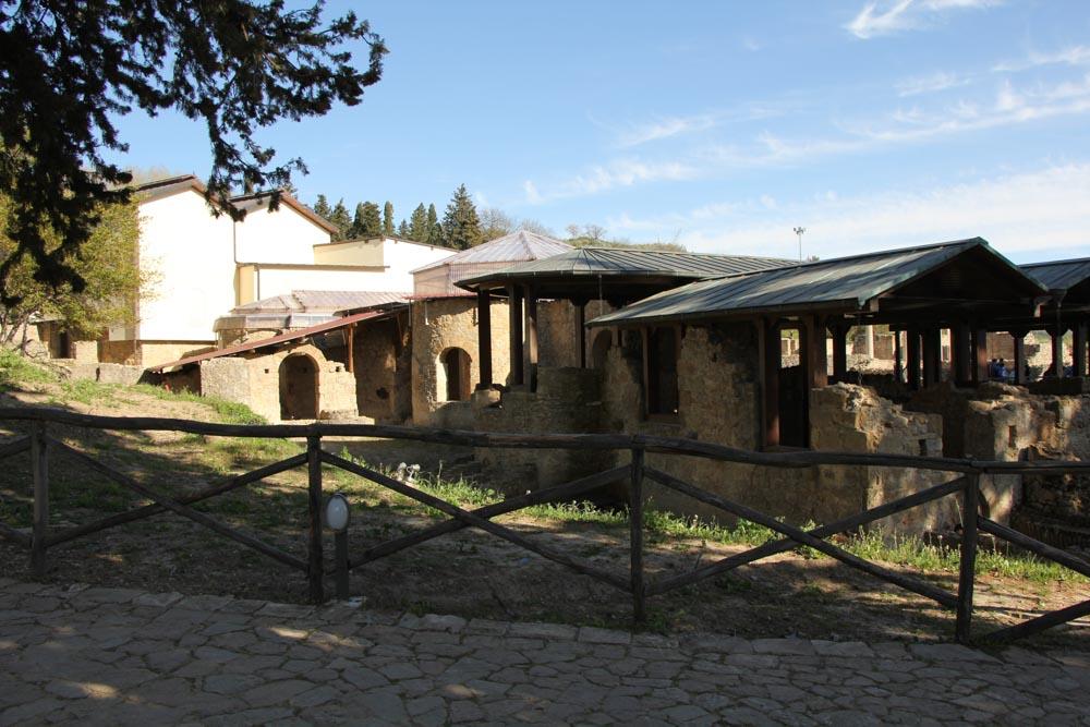 villaromanacasale-2