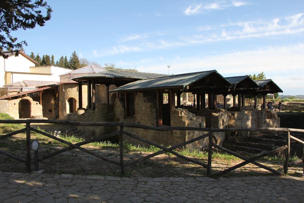 villaromanacasale-3
